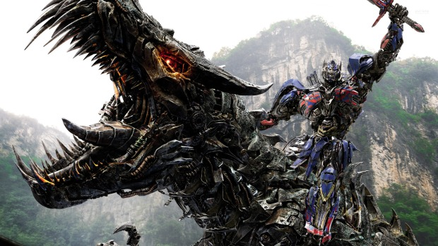 transformers-age-of-extinction-optimus-and-grimlock_1432234735