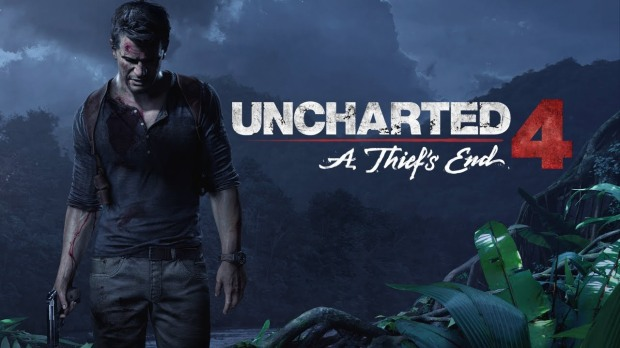 uncharted-1
