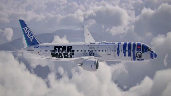 127596.alfabetajuega-star-wars-avion-141115-9