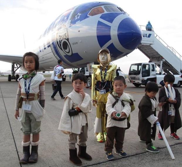 127604.alfabetajuega-star-wars-avion-141115-11