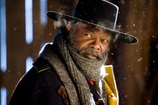 1439398325-hateful-eight-image