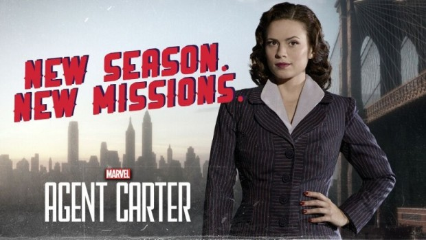 Agent-Carter-Season-2-Renewal-Poster