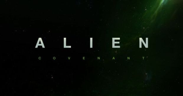 alien-covenent-header