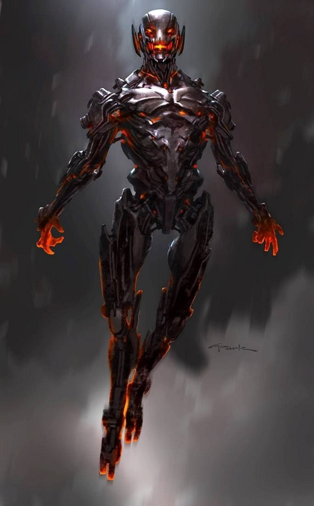 Avengers-Age-of-Ultron-Andy-Park-Concept-Art-1