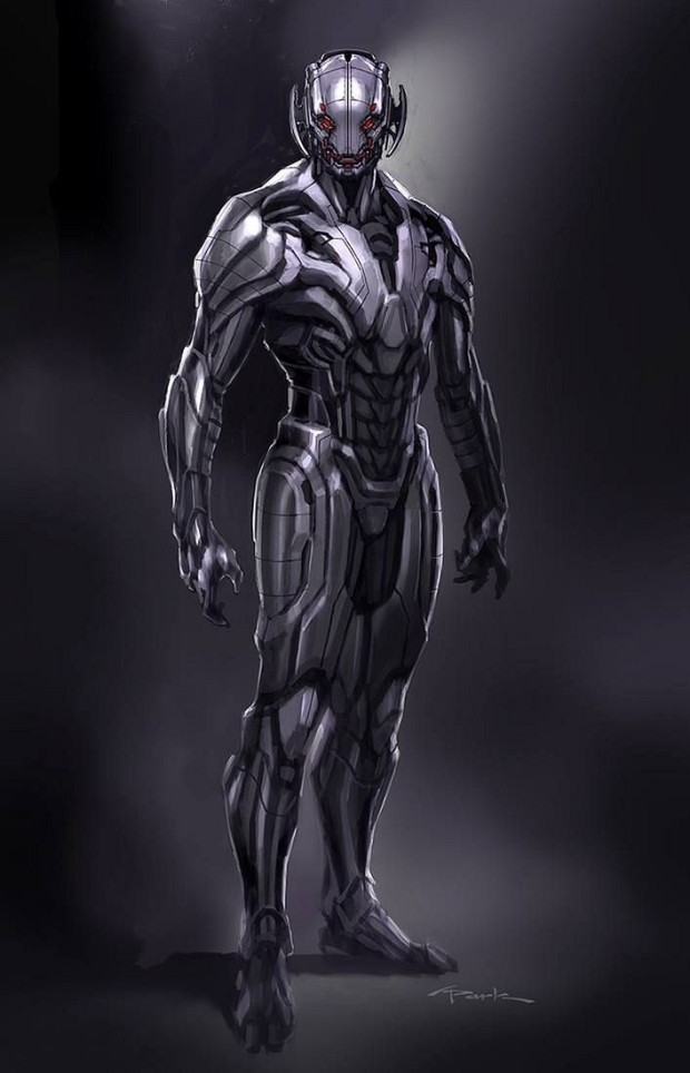 Avengers-Age-of-Ultron-Andy-Park-Concept-Art-2