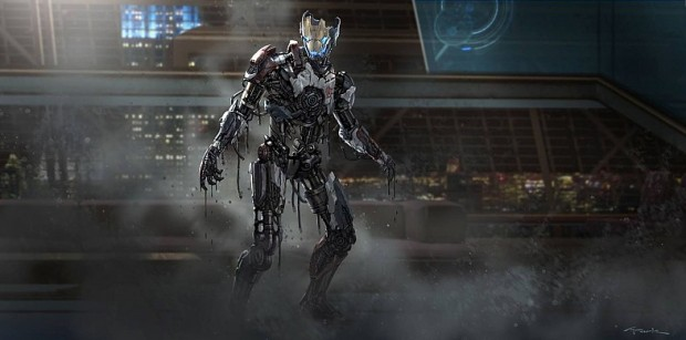 Avengers-Age-of-Ultron-Andy-Park-Concept-Art-3