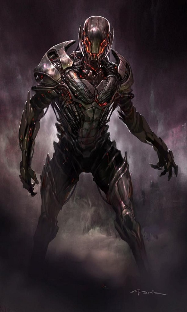 Avengers-Age-of-Ultron-Andy-Park-Concept-Art-4