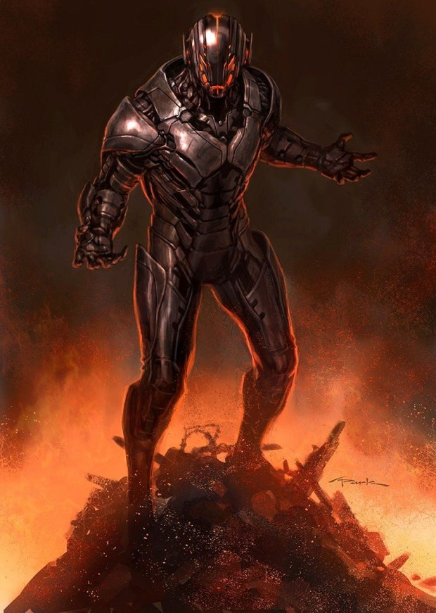 Avengers-Age-of-Ultron-Andy-Park-Concept-Art-5