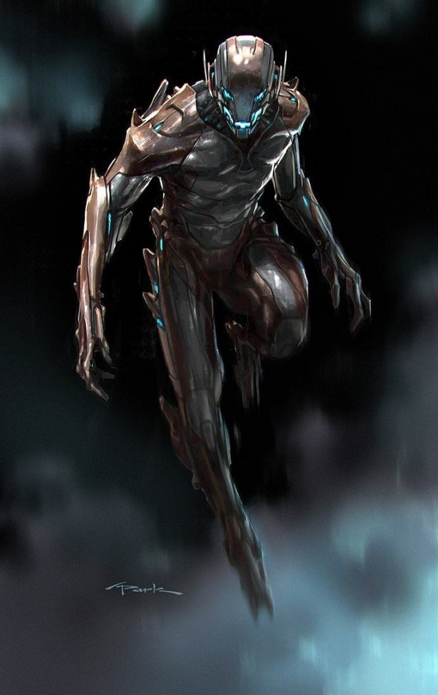 Avengers-Age-of-Ultron-Andy-Park-Concept-Art-6