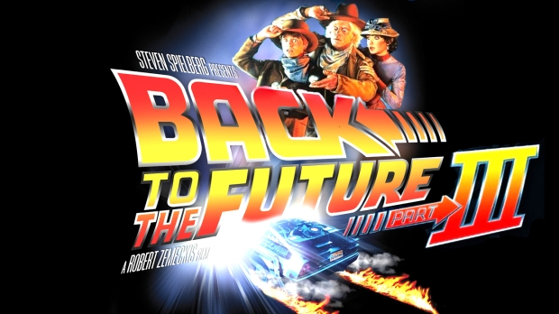 Back-To-The-Future-Wallpapers-back-to-the-future-29447188-1366-768