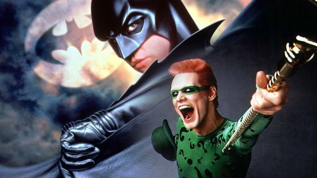 batman-forever-1995-movie-hd-wallpaper