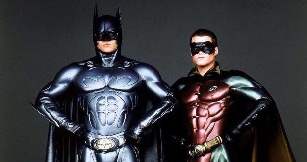 batman-forever-kilmer
