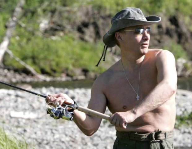 besides-his-love-for-hand-to-hand-combat-putin-likes-to-relax-by-fishing