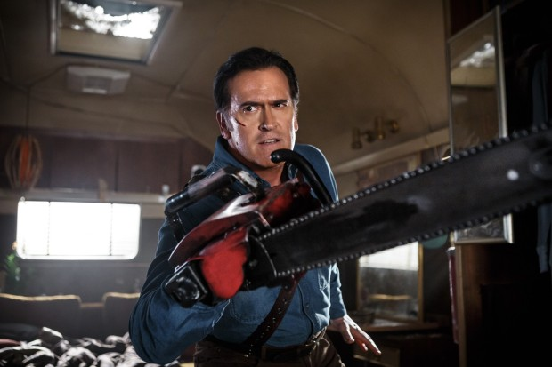 Bruce+Campbell+(as+Ash)+-+Episode+101