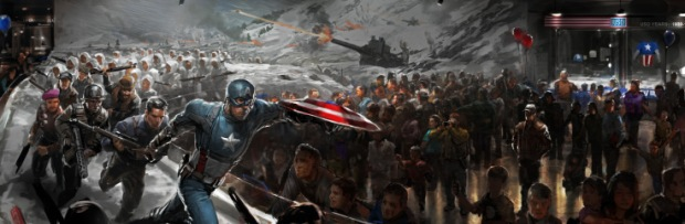Captain-America-The-Winter-Soldier-concept-art-1