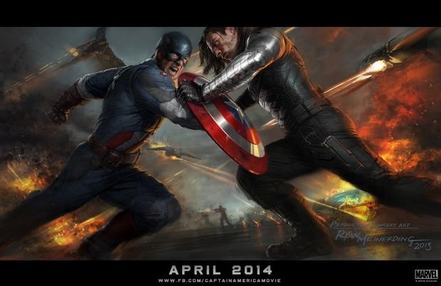 Captain-America-The-Winter-Soldier-concept-art-10