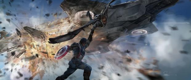 Captain-America-The-Winter-Soldier-concept-art-2