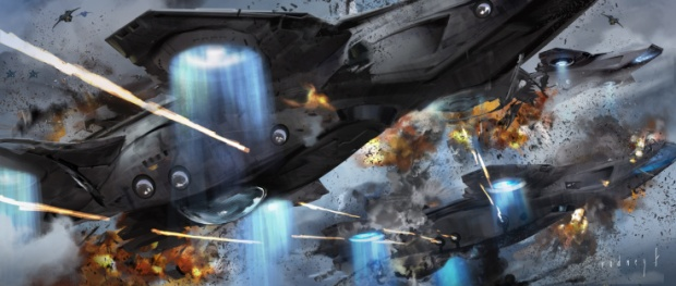Captain-America-The-Winter-Soldier-concept-art-4