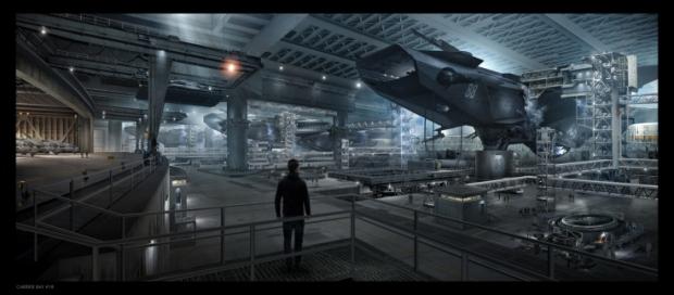 Captain-America-The-Winter-Soldier-concept-art-5