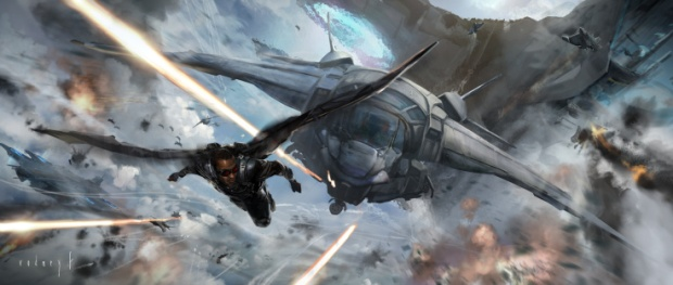 Captain-America-The-Winter-Soldier-concept-art-7
