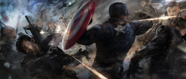Captain-America-The-Winter-Soldier-concept-art-8