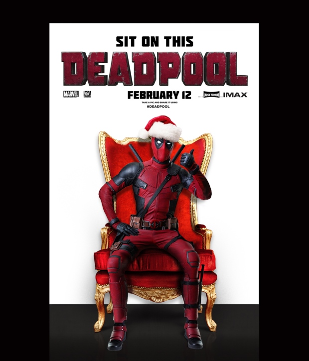 deadpool-standee-159870