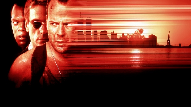 die-hard-collection-545d9c4499fa5