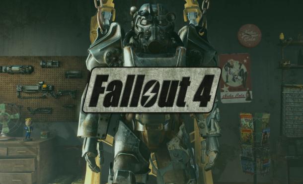 Fallout-4-cabecera