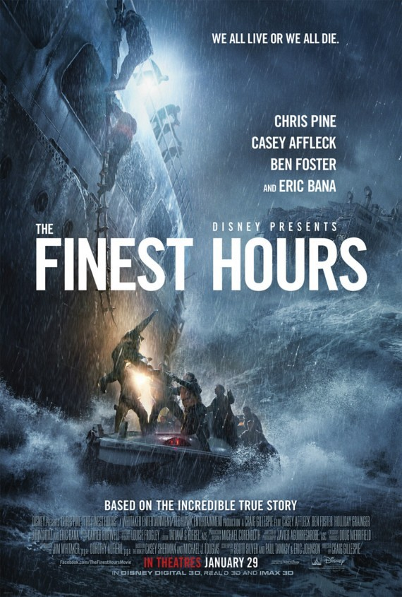 Finest-Hours-poster-570x845