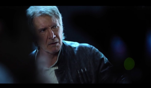 han-solo-force-awakens-150568