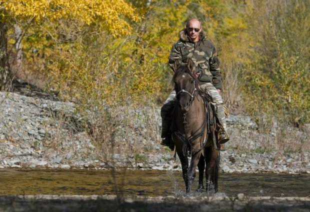 here-he-rides-a-horse-through-a-river-in-the-tyva-republic-in-the-siberian-federal-district