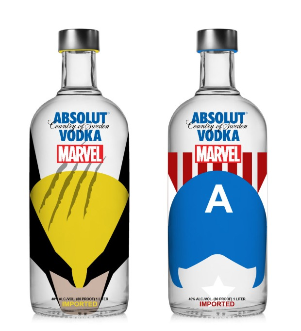 marvel-absolut-01-159691