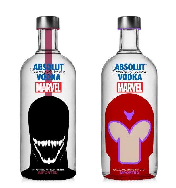 marvel-absolut-02-159692