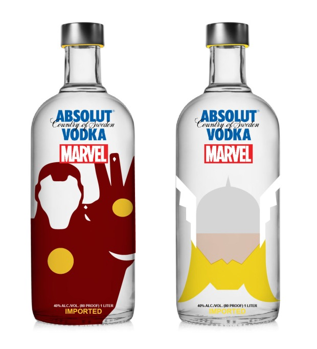 marvel-absolut-03-159693