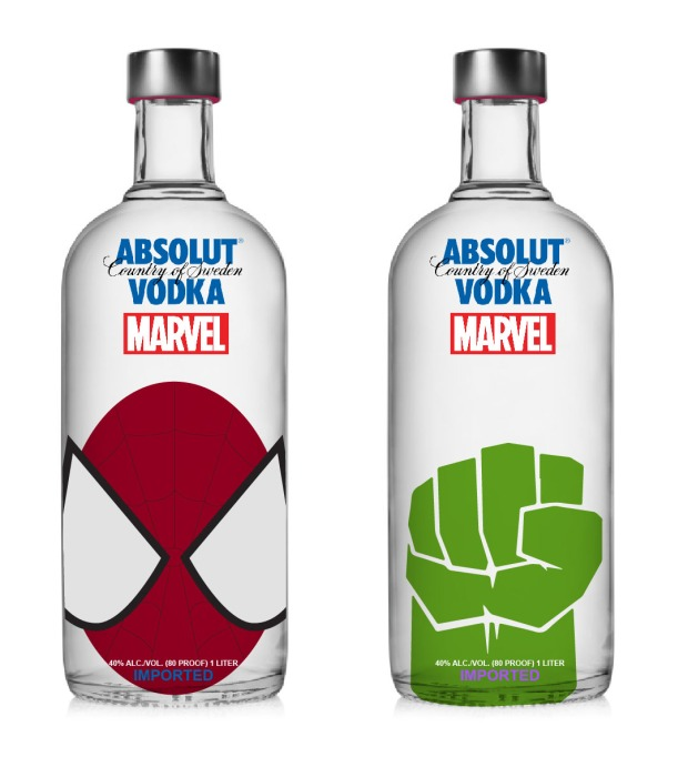marvel-absolut-04-159694