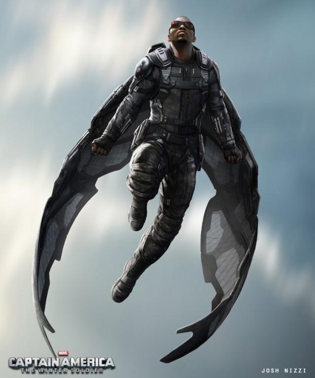 Marvel_Captain_America_The_Winter_Soldier_Concept_Art_Falcon05e_JN-680x817
