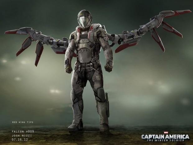 Marvel_Captain_America_The_Winter_Soldier_Concept_Art_Falcon_v009_JN-680x510