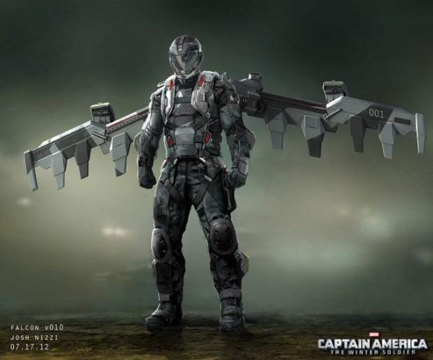 Marvel_Captain_America_The_Winter_Soldier_Concept_Art_Falcon_v010_JN-680x566