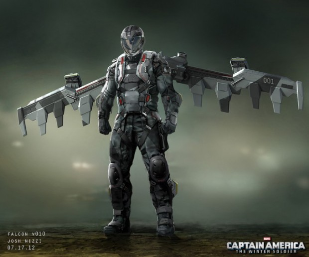 Marvel_Captain_America_The_Winter_Soldier_Concept_Art_Falcon_v010_JN-680x566
