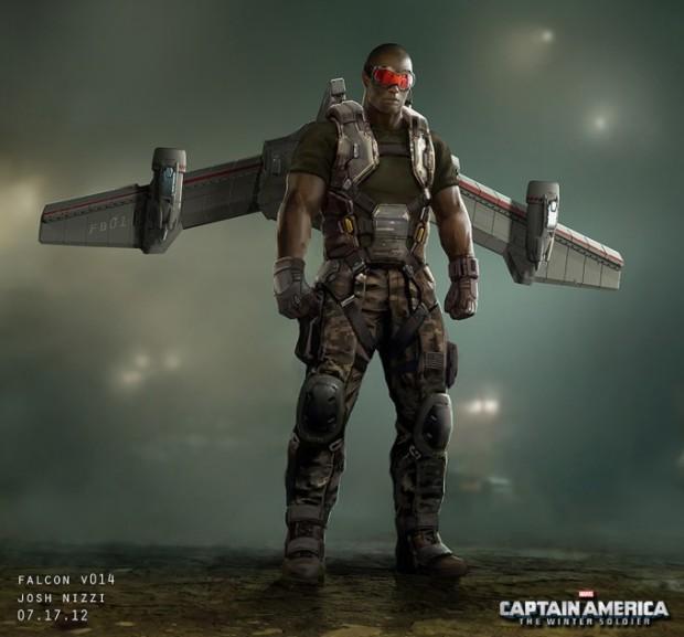 Marvel_Captain_America_The_Winter_Soldier_Concept_Art_Falcon_v014_JN-680x633