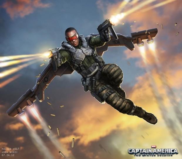 Marvel_Captain_America_The_Winter_Soldier_Concept_Art_Falcon_v017_JN-680x595
