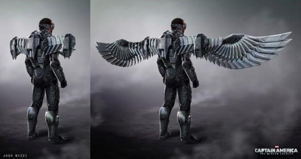 Marvel_Captain_America_The_Winter_Soldier_Concept_Art_Falcon_v021_JN-680x360