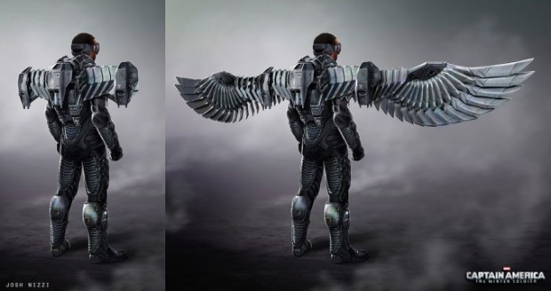 Marvel_Captain_America_The_Winter_Soldier_Concept_Art_Falcon_v021_JN-680x360