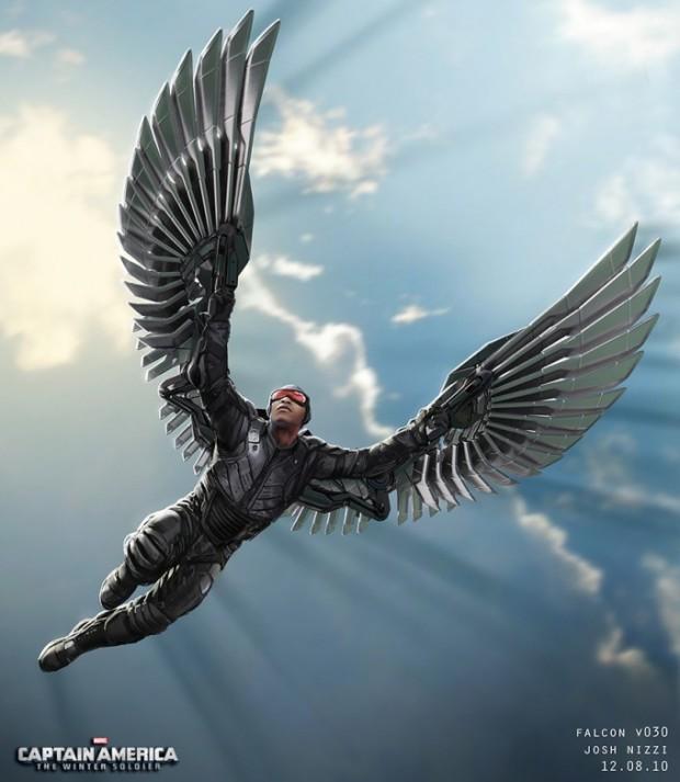 Marvel_Captain_America_The_Winter_Soldier_Concept_Art_Falcon_v030_JN-680x782