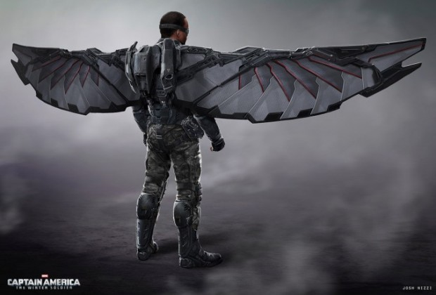 Marvel_Captain_America_The_Winter_Soldier_Concept_Art_FalconBack_JN-680x461
