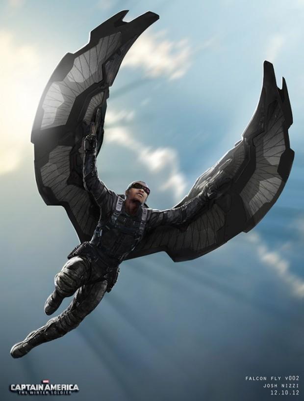 Marvel_Captain_America_The_Winter_Soldier_Concept_Art_FalconFly_v002_JN-680x897