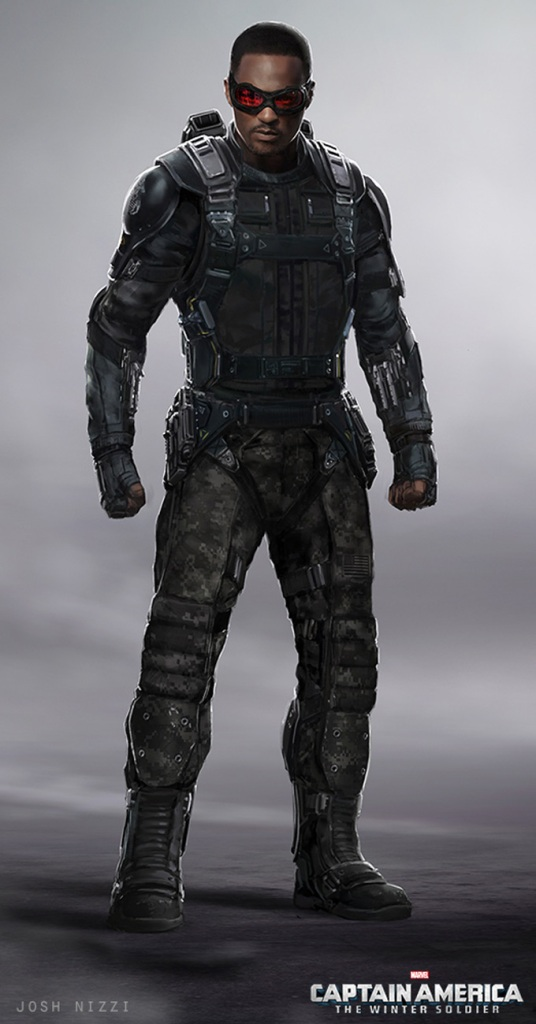 Marvel_Captain_America_The_Winter_Soldier_Concept_Art_FalconFront_JN