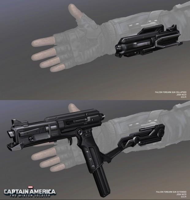 Marvel_Captain_America_The_Winter_Soldier_Concept_Art_FalconGunExtended_v001_JN-680x716