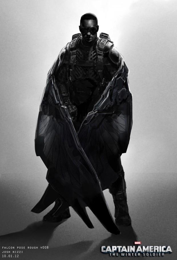 Marvel_Captain_America_The_Winter_Soldier_Concept_Art_FalconRoughPose_v008_JN-680x997