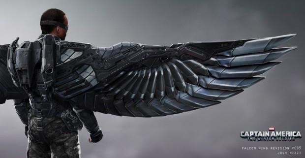 Marvel_Captain_America_The_Winter_Soldier_Concept_Art_FalconWingRevision_v005_JN-680x353